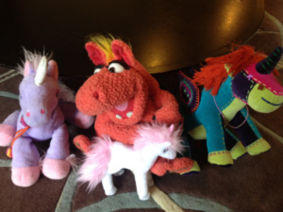 Puppets as Linguistic Catalysts - multilingualmama.com