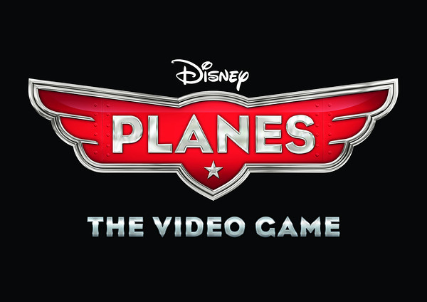 disney-planes-dsm-3