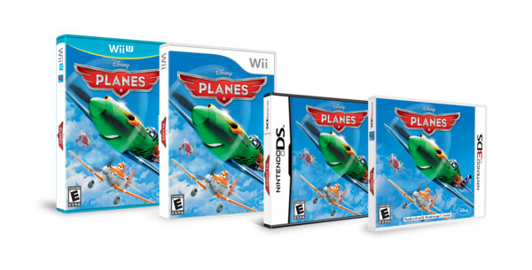 disney-planes-movie-1