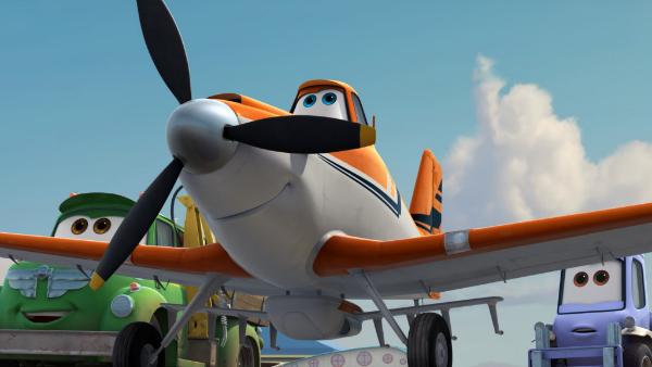 """Disney """"Planes"""""""
