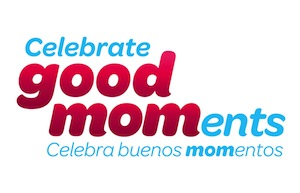 good_moments_logo2