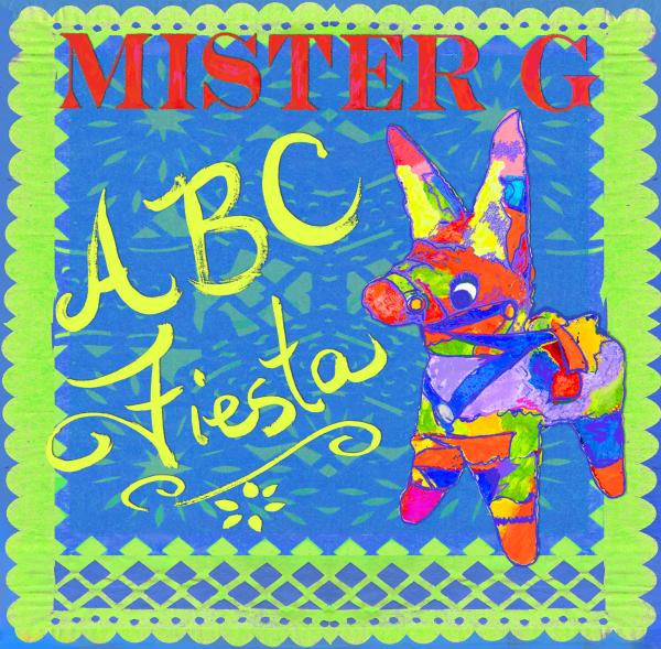 MisterG1