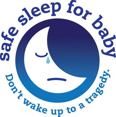 safeSleep_logo_FNL