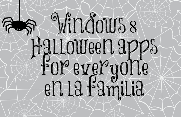 windowshalloweenapps
