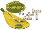 Bananagrams en Español