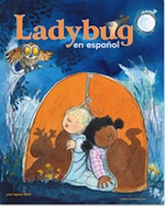 Ladybug en Español