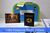 Little-Passports-logo