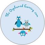 Logo-OE