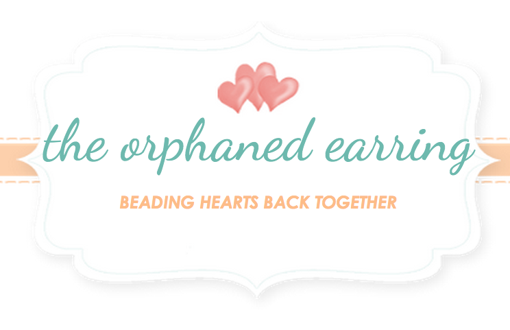 TheOrphanedEarring -- SpanglishBaby's 2013 Holiday Gift Guide for Bilingual Kids