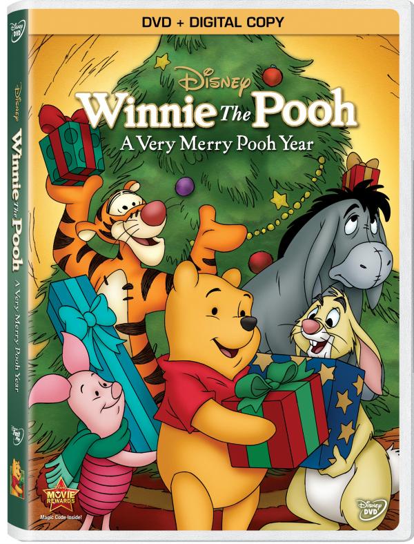 WinnieThePoohAVeryMerryPoohYearDVDDigitalCopy_