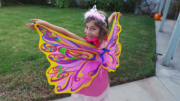 fairy wings1