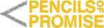pencilsofpromise.org