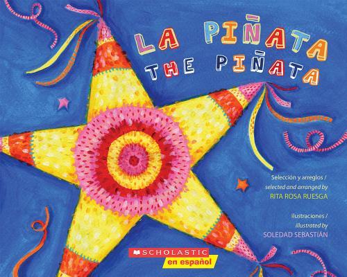 La Piñata | The Piñata