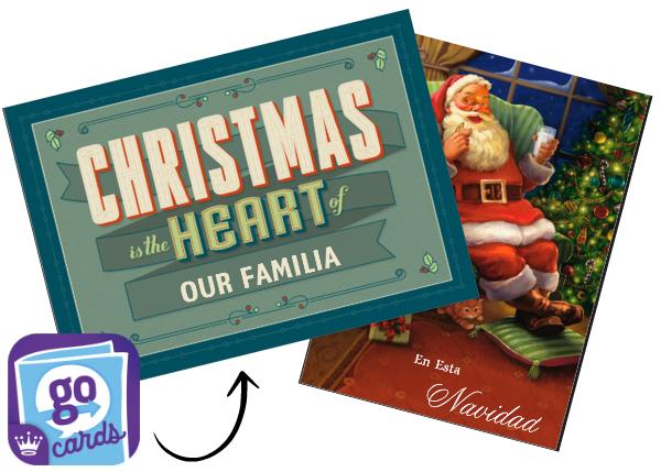 hallmark-go-cards
