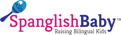 Spanglish Baby : Raising Bilingual Kids